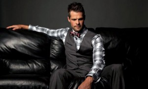 Adam Crabb In Concert @ Unity Covenant Church | West Fork | Arkansas | United States